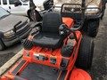2004 Kubota ZD21F-60P Lawn and Garden