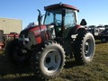 2014 Case IH Farmall 110A 100-174 HP