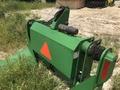 2010 Frontier CM1100 Hay Stacking Equipment