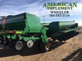 2016 Great Plains 3S-4000 Drill