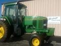 1994 John Deere 7700 100-174 HP