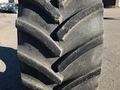 Goodyear 800/70/38 Wheels / Tires / Track