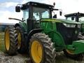 2015 John Deere 7250R Tractor