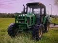 2008 John Deere 6430 100-174 HP