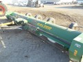 2010 Balzer 2000 Flail Choppers / Stalk Chopper