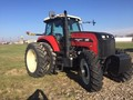 2009 Versatile 280 175+ HP