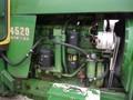 1969 John Deere 4520 Tractor