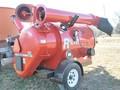 Rem 3700 Grain Vac