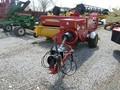 New Holland BC5070 Small Square Baler