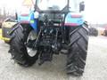 New Holland Powerstar 100 100-174 HP