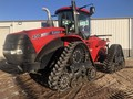 Case IH Steiger 450 RowTrac 175+ HP