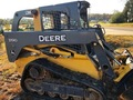 2013 Deere 319D Skid Steer