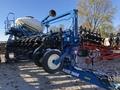 2018 Kinze 3660 ASD Planter