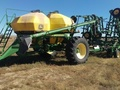 2007 John Deere 1830 Air Seeder