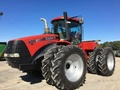 2014 Case IH Steiger 400 175+ HP