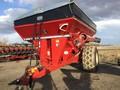 Brent 976 Grain Cart