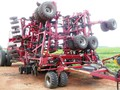2006 Horsch Anderson PS6015 Air Seeder