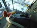 2004 New Holland CR940 Combine