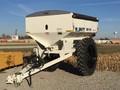 2018 Mobility 800 Pull-Type Fertilizer Spreader