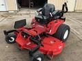 2019 Country Clipper 3572KAJ-1505 Lawn and Garden