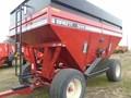2003 Brent 544 Gravity Wagon