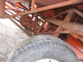 Allis Chalmers 60 Pull-Type Forage Harvester