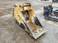 2016 Felco 24 X 40 Backhoe and Excavator Attachment