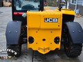 2019 JCB 505-20TC Forklift