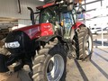 2016 Case IH MAXXUM 150 MC 100-174 HP
