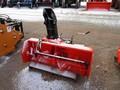 Kubota BX2816 Snow Blower