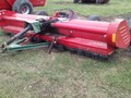 1998 Brillion FSC1446-1 Flail Choppers / Stalk Chopper