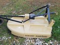 2013 Land Pride RCR1860 Rotary Cutter