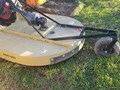 2012 Land Pride RCR1260 Rotary Cutter