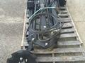 2013 Unverferth 12-30 ROW MARKERS Planter and Drill Attachment