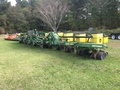 2007 John Deere 1720 Planter