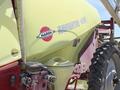 2014 Hardi Navigator 4000 Pull-Type Sprayer