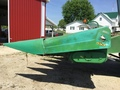1996 John Deere 693 Corn Head