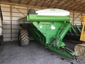 2003 Killbros 1800 Grain Cart
