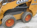 Case SR175 Skid Steer