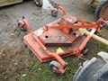 2000 Farm King Y550R Rotary Cutter