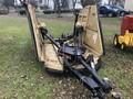 2005 Land Pride RCR3515 Batwing Mower