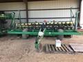 2010 John Deere 1780 Planter