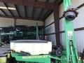 2006 John Deere 1730 Planter
