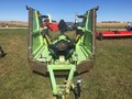 Schulte XH1500 Batwing Mower