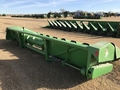 1983 John Deere 853A Corn Head