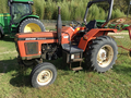 1987 Zetor 3320 40-99 HP