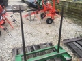 Worksaver JDBS-423 Hay Stacking Equipment