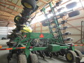 2012 John Deere 1890 Air Seeder