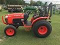 2010 Kubota B3200 Under 40 HP