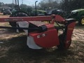2013 Kuhn GMD3150TL Disk Mower